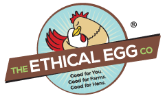 Welcome To Ethical Egg Co